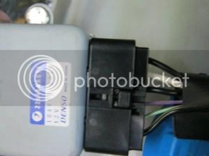Bypassing fuel pump voltage controller??  NASIOC