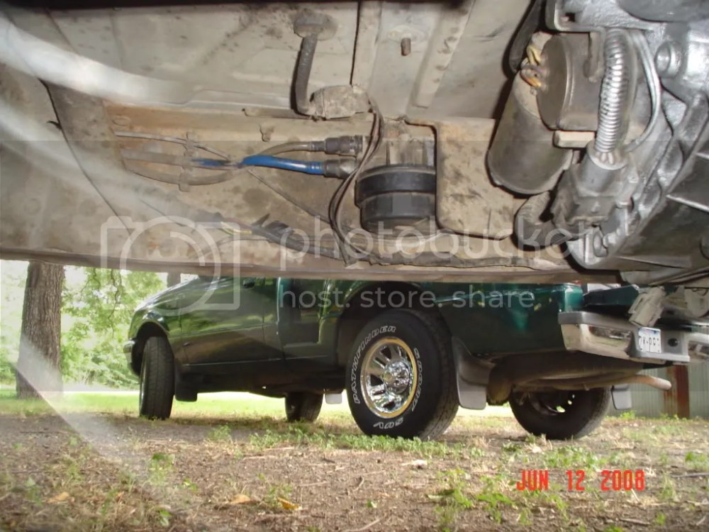 medium resolution of polaris ranger fuel filter location wiring diagramfuel filter 2010 ranger wiring diagram info2006 jeep grand cherokee