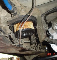 fuel filter on 2012 f250 wiring diagram basic2012 f250 fuel filter location wiring library2012 f250 fuel [ 1024 x 768 Pixel ]