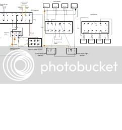 skoda octavium 2 wiring diagram wallpaper skoda octavia 2003 wiring diagram [ 936 x 869 Pixel ]