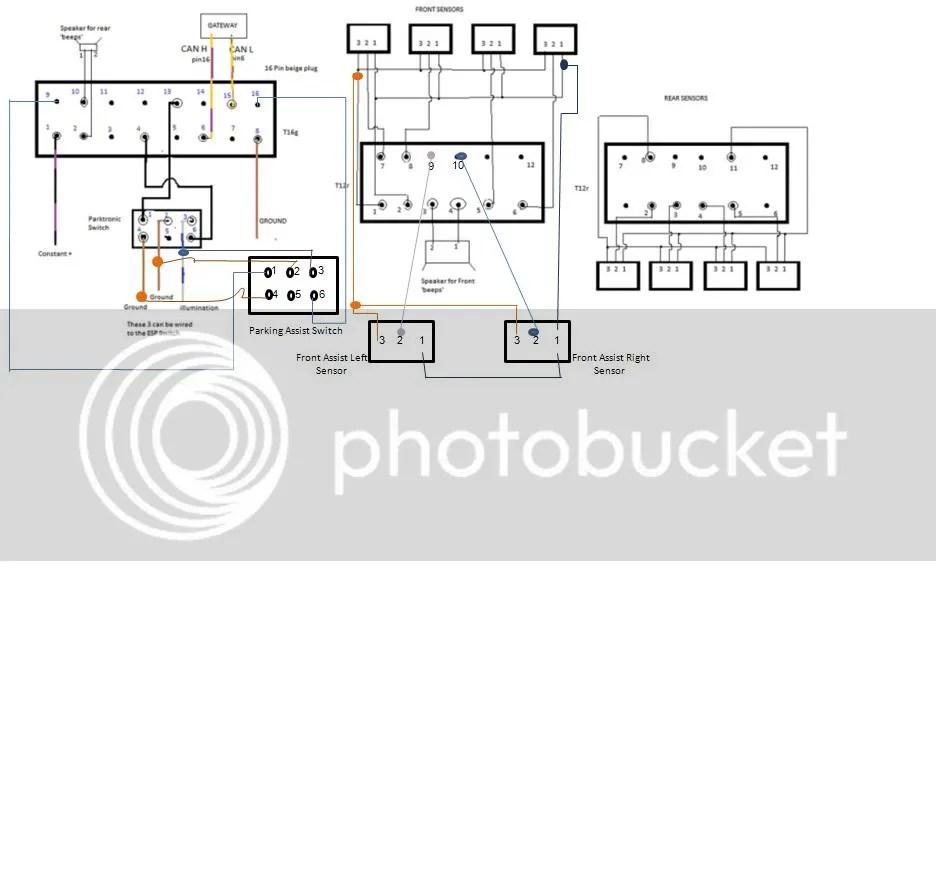 medium resolution of skoda octavium 2 wiring diagram wallpaper skoda octavia 2003 wiring diagram