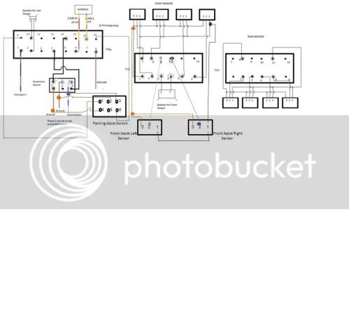 small resolution of skoda octavium 2 wiring diagram wallpaper skoda octavia 2003 wiring diagram
