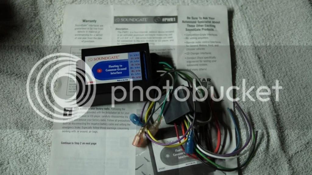 e36 rear speaker wiring diagram pioneer avh p4000dvd thread schematic name schema online m3 diffuser 1999