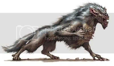 Resultado de imagem para yeth hound