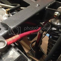Napa Ford Solenoid Honda Cb400 Wiring Diagram 55 F100 5 Efi Build Page 6 Truck Enthusiasts Forums