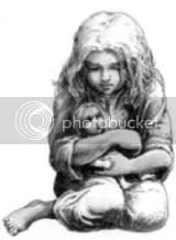 InnerChild.jpg Scared Inner Child image by demon123_2008