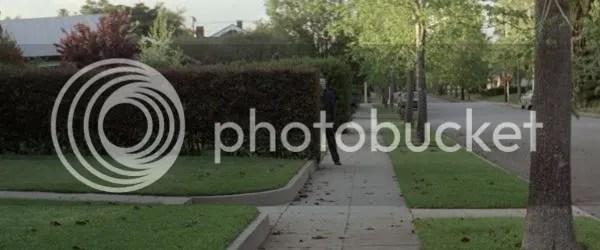 photo CropperCapture47_zpsc2c6240a.jpg