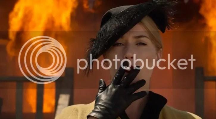 photo dressmaker_zpsttkwjlls.jpg