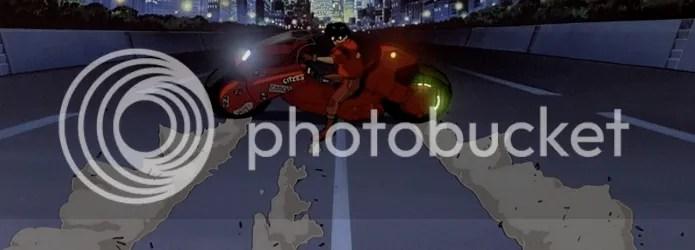 photo weekAkira_zps70503d11.jpg