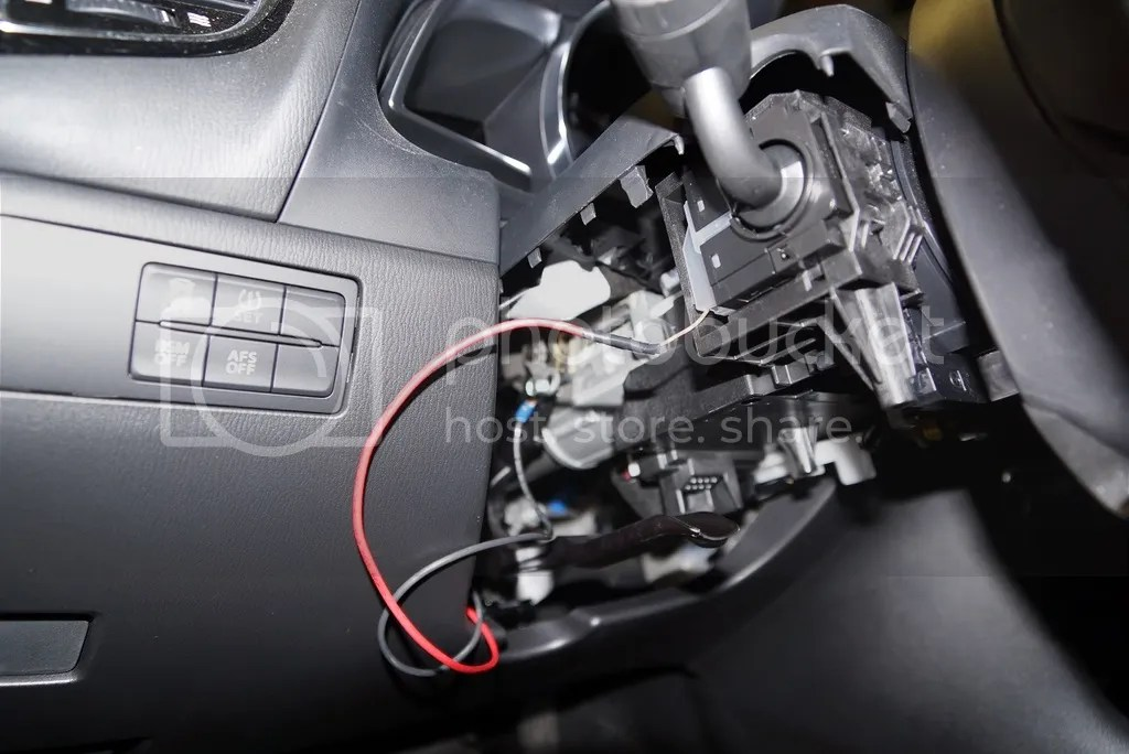 Alternator Wiring Diagram Further Mazda Miata Headlight Relay Location