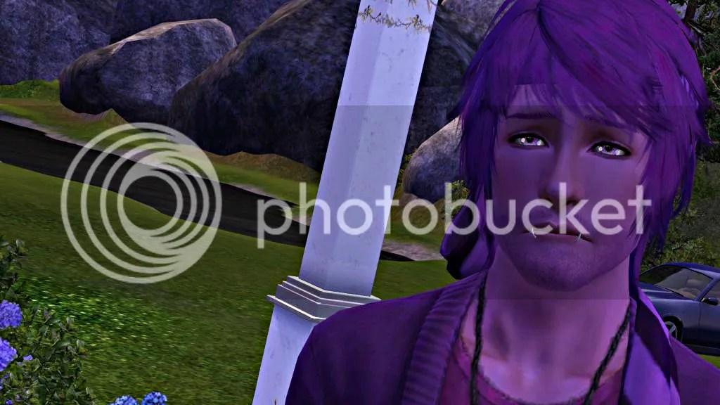 Screenshot-11-2_zps3101f0a7