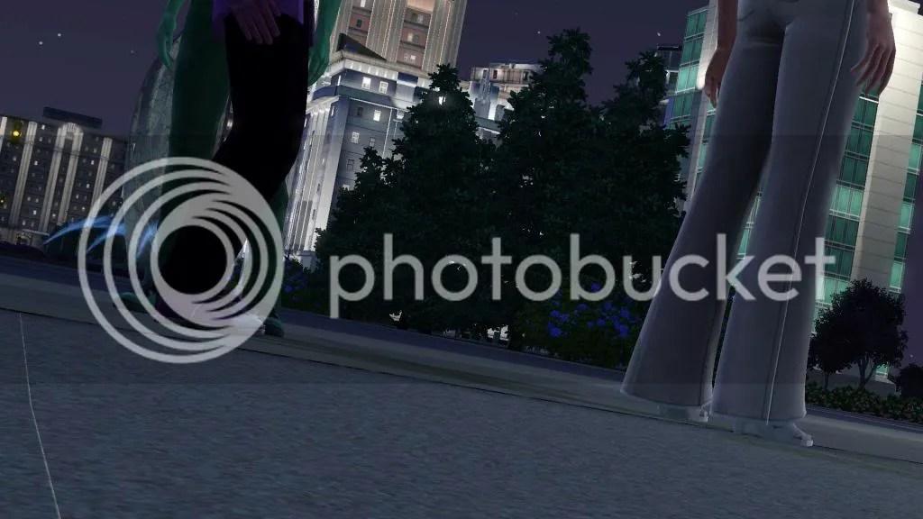 photo Screenshot-187-1_zps261726c7.jpg
