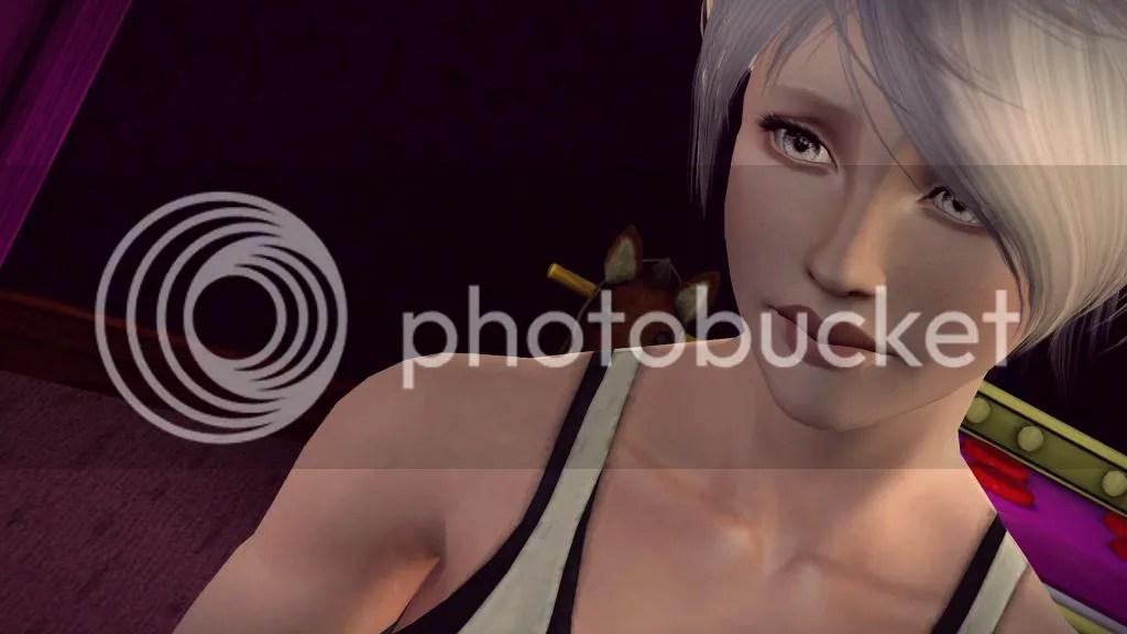 Screenshot-25_zps80e6eafa