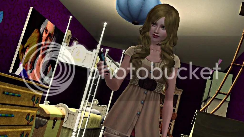 Screenshot-3_zps353aa9b5