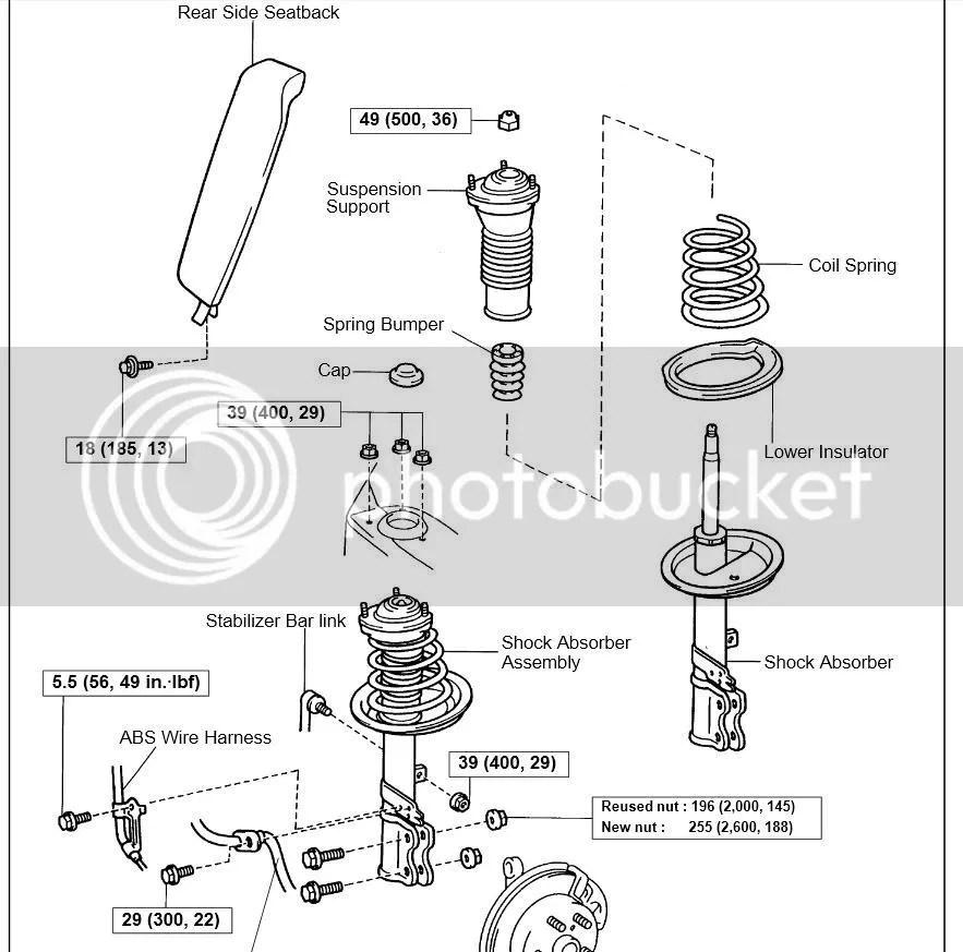 75 Buick Lesabre Vacuum Diagram. Buick. Auto Wiring Diagram