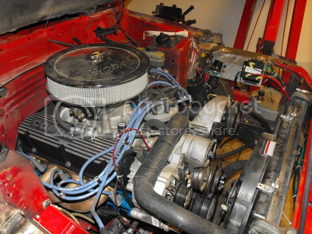 hight resolution of carb to efi conversion write up mustangforums com93 mustang to carb wiring harness 3