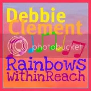 RainbowsWithinReach