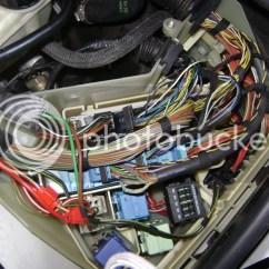 Bmw E46 Airbag Wiring Diagram Volkswagen Jetta Engine Manual Ecu Lancairforum