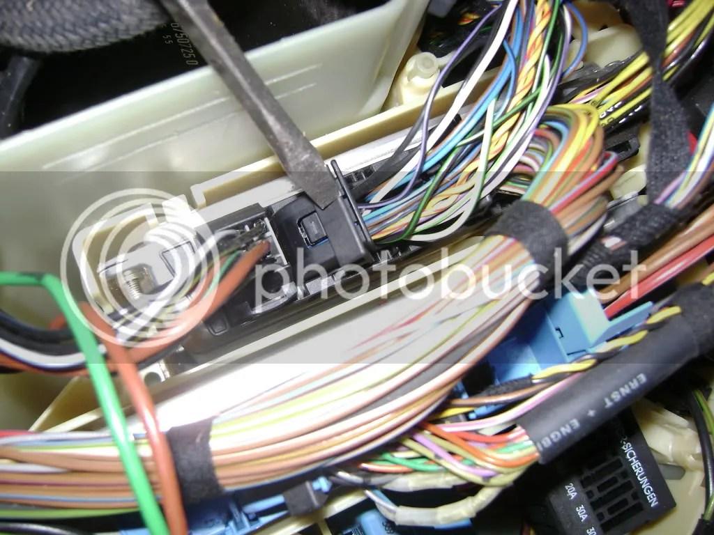 bmw e46 ecu wiring diagram air conditioning for car klub pl  zobacz temat pinout czujnika sprzęgła z