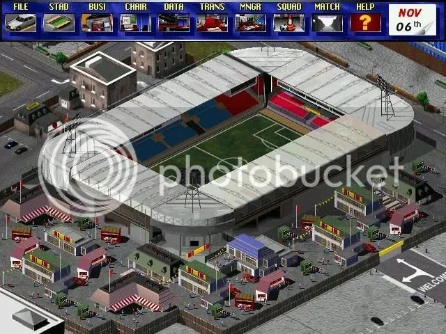 Ada yang pernah maen Game ini ?