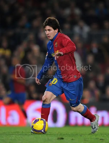 soccer photo: messi #10 BarcelonavMallorcaCopadelRey-rB7cZp.jpg