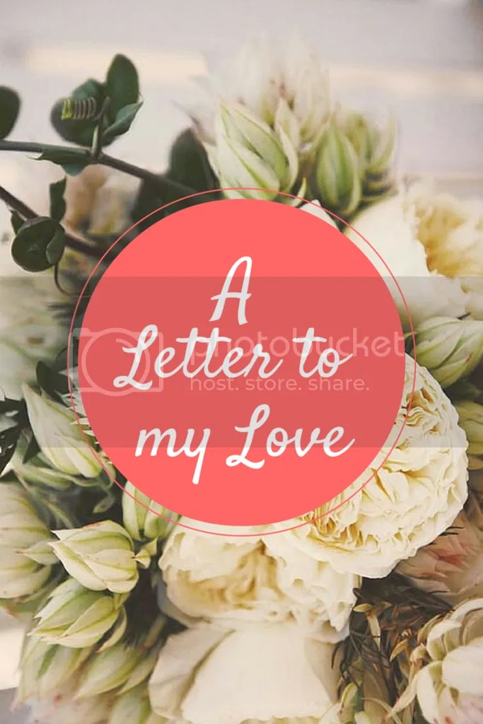 photo A Letter to myLove_zpsep8h0e5n.png