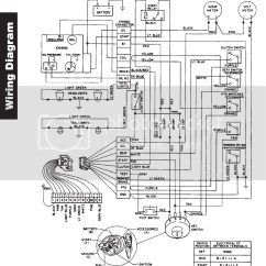 Wheel Horse 520h Wiring Diagram Shure Sm58 416 H | Get Free Image About