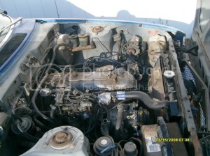 20R  76 Celica  Performance upgrade: Distributor and Igniton Coil  Toyota Nation Forum