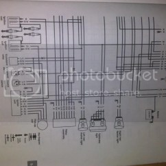 Fj1200 Wiring Diagram Ac Symbols Fj600 No Start Spark
