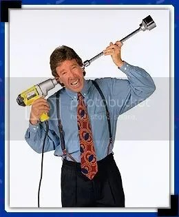 TimTaylorTooltime.jpg Tim Taylor image by TimTaylor1