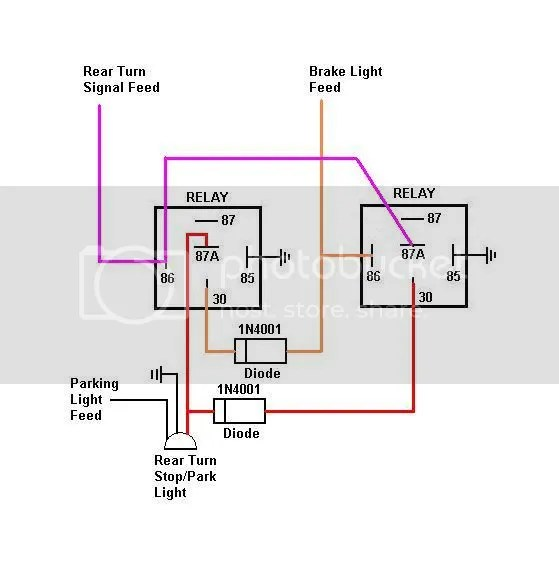 Badlands Ill 01 Wiring Diagram : 30 Wiring Diagram Images