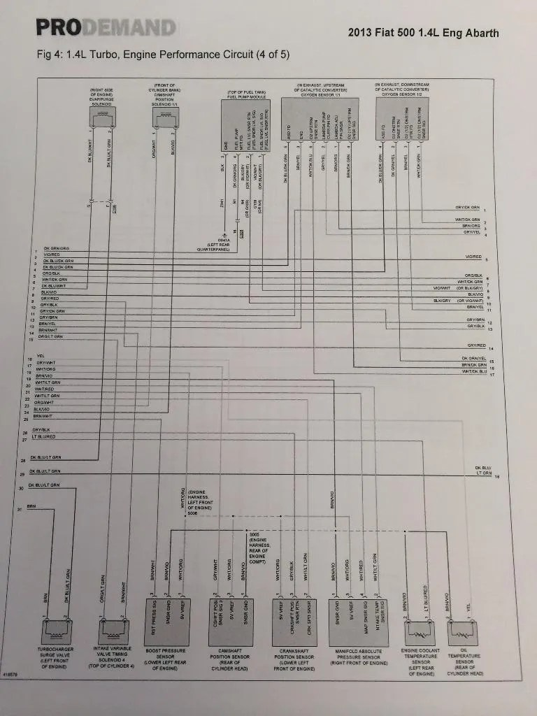 medium resolution of audi 500 wiring diagram wiring diagram expert audi 500 wiring diagram