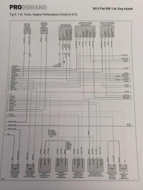 small resolution of audi 500 wiring diagram wiring diagram expert audi 500 wiring diagram