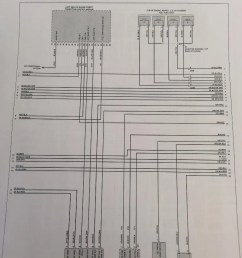 gilera 124 wiring diagram wiring diagramwrg 1635 1974 fiat wiringfiat engine wiring diagram wire data [ 768 x 1024 Pixel ]