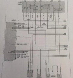 fiat stilo electrical wiring diagram wiring library fiat 500 wiring diagrams fiat 500 backup light wiring [ 768 x 1024 Pixel ]