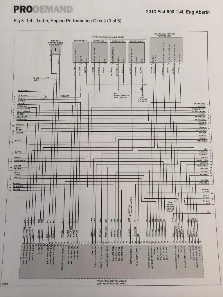 Fiat Stilo Wiring Diagram Engine Fiat Diagram 2013 Wirings