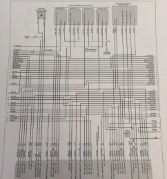 fiat 500 wiring diagrams rh fiat500usaforum com fiat 500 headlight wiring diagram 2013 fiat 500 pop [ 768 x 1024 Pixel ]