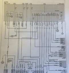 fiat 500c wiring diagram wiring diagram basic fiat 500 wire harness wiring diagram centre [ 768 x 1024 Pixel ]