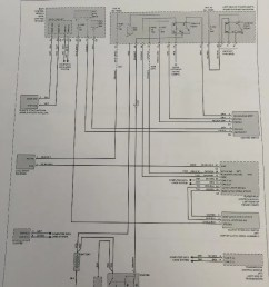 fiat 500 wiring diagrams thread fiat 500 wiring diagrams [ 768 x 1024 Pixel ]