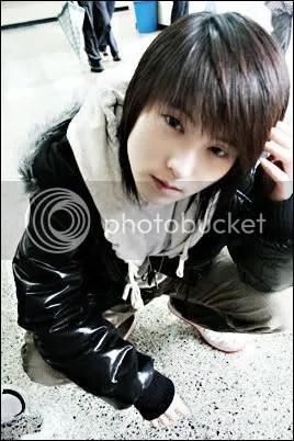 hyun_bi_hyul_10.jpg Hyun Bi_Hyul image by v09
