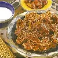Le ramadan, une calamité pour la santé ...et pour la Sécu.