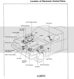 93 toyota t100 fuel pump wiring wiring diagram portal 1997 toyota 4runner radio wire diagram 1992 toyota 4runner fuel pump wiring diagram [ 770 x 1024 Pixel ]