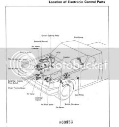 93 toyota t100 fuel pump wiring data wiring diagram toyota maf sensor wiring  diagram 93 toyota