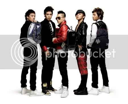 https://i0.wp.com/i285.photobucket.com/albums/ll68/nuJar/1_72009_BIGBANG.jpg