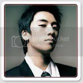 https://i0.wp.com/i285.photobucket.com/albums/ll68/nuJar/BIGBANG/17376_011.jpg