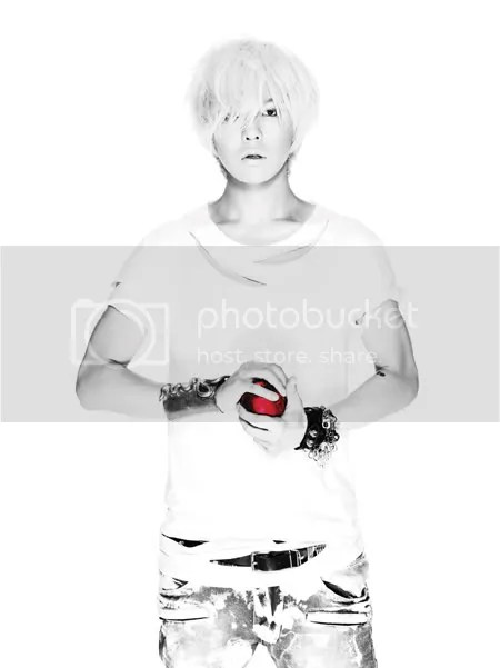 https://i0.wp.com/i285.photobucket.com/albums/ll68/nuJar/G-Dragon/20090818_gdragon_new_album.jpg
