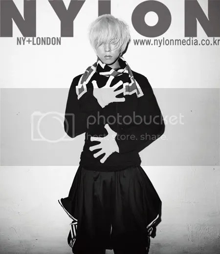 https://i0.wp.com/i285.photobucket.com/albums/ll68/nuJar/G-Dragon/20090818_gdragon_nylon.jpg