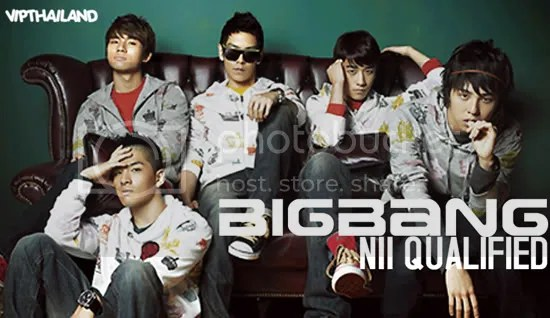 https://i0.wp.com/i285.photobucket.com/albums/ll68/nuJar/Other/BIGBANG02.jpg