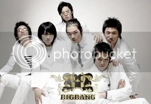 https://i0.wp.com/i285.photobucket.com/albums/ll68/nuJar/SO-1/20090512_news_Bigbang_1.jpg