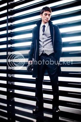 https://i0.wp.com/i285.photobucket.com/albums/ll68/nuJar/SeungRi/20090121193908672.jpg